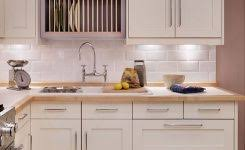 What Color Should I Paint My Kitchen With White Cabinets Brilliant Nice What Color Should I Paint My Kitchen With White