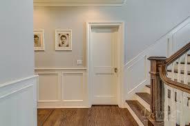 Five Panel Interior Door Beautiful 5 Panel Shaker Interior Door And 5 Panel Wood Interior