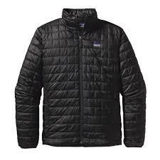 patagonia boots canada s patagonia nano puff jacket s