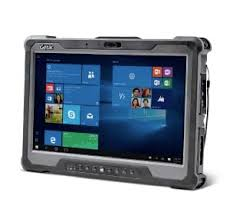 Rugged Computers Rugged Tablets Windows And Android Tablet Computers You Can Rely On