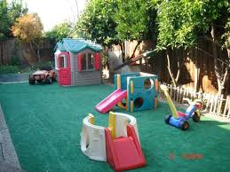 Backyard Play Area Ideas by 298 Best Outdoor Playground Images On Pinterest Games Backyard