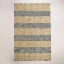 31 best rugs images on pinterest area rugs carpets and family rooms