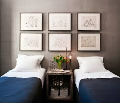 guest room decorating ideas perfect small guest bedroom