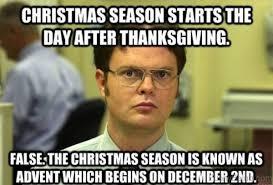 Christmas Funny Meme - top 90 funny christmas memes