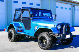 teal jeep for sale gallery my 1974 jeep for salemy 1974 jeep for sale