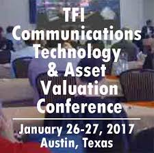 Conference Room Meme - technology forecasting minitrends telecommunications valuation