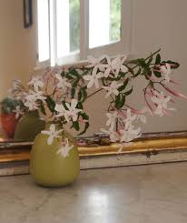 Interior Design With Flowers The 16 Easiest Ways To Get Your House Ready For Spring