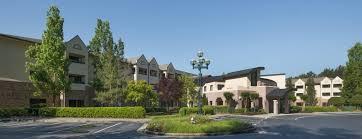 Nursing Homes In Atlanta Ga Area Atlanta Retirement Communities Delmar Gardens Gwinnett