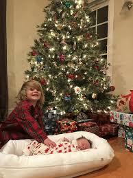 Ways To Help Baby Sleep In Crib by How To Help Your Baby Nap On The Go With Dockatot Rockin U0027 Mama Life