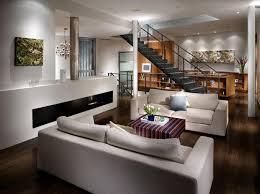 Small Living Room Decor Ideas Regarding Comfortable Hypnofitmauicom - Interior design small living room