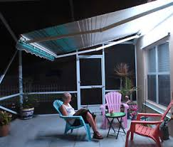 Sunsetter Patio Awning Lights Sunsetter Sunesta Type Awning Led Lighting System Ebay