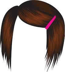 hair style cliparts clip art library