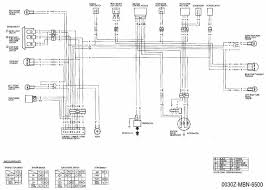 1980 honda cb200 wiring diagram wiring diagrams