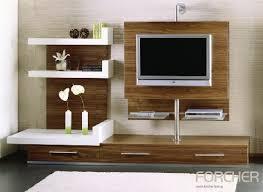 tischle wohnzimmer wohnzimmer tischlerei krainer gmbh plannungsbüro