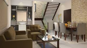 interior home design photos kerala home interior design gallery home interior design bedroom