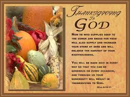 thanksgiving for the lord s favor the birth of jesus