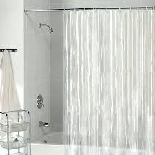 Croscill Home Shower Curtain by Croscill Shower Curtains Discontinued Cintinel Com