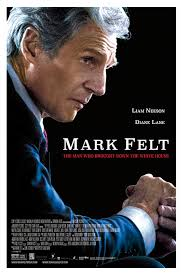 mark felt the man who brought down at an amc theatre near you