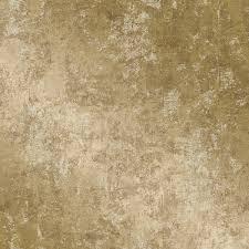 distressed gold leaf tempaper designs