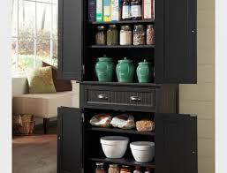 hutch kitchen furniture cabinet kitchen storage hutch popular kitchen microwave storage