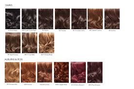 Hair Extension Shops In Manchester by Hair Extensions Everyday Luxury Hair Extensions