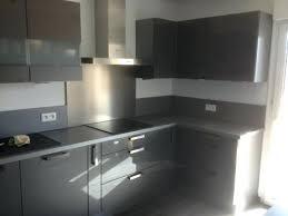 plaque aluminium pour cuisine plaque inox pour cuisine plaque alu pour cuisine plaque aluminium