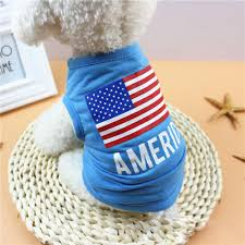 1876 American Flag American Flag Cotton Shirt U2013 Cooldogstore