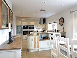 Redrow Oxford Floor Plan 29 Best Very Me Very Redrow Images On Pinterest New Homes For
