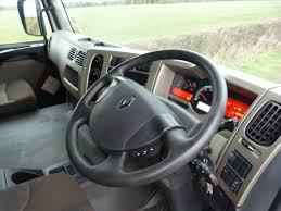 renault premium 460 renault premium 460 dxi 6 x 2 tractor unit