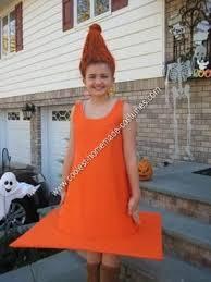 Boys Cheap Halloween Costumes 25 Child Halloween Costumes Ideas Creative