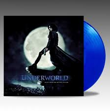 record store day black friday 2016 underworld u0027 vinyl coming to record store day from lakeshore