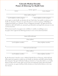 How Do I Get Medical Power Of Attorney by Medical Power Of Attorney 47963179 Png Questionnaire Template