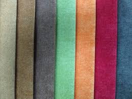 Corduroy Sofa Fabric Sofa Fabric Upholstery Fabric Curtain Fabric Manufacturer Corduroy