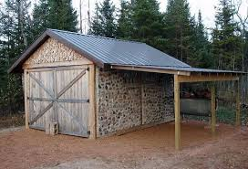 Building Plans Garages My Shed Plans Step By Step by Cordwood Construction U2022 Insteading