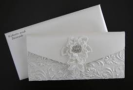 wedding invitations nz designs lace wedding invitations nz plus lace wedding