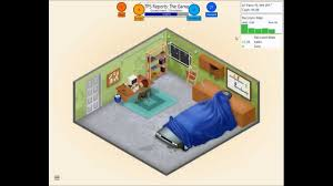 game dev tycoon mod wiki game dev tycoon strategy and tactics 1 ficklewood studios youtube