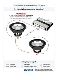 wiring diagram recessed lighting series gandul 45 77 79 119