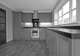 kitchen design software free mac kitchen design software mac free home and interior