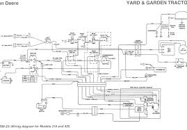 john deere 4440 alternator wiring diagram brilliant floralfrocks