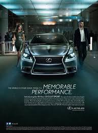 lexus brand perception how the koreans are cracking the luxury market page 3