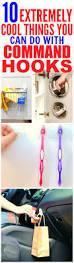 108 best dorm room hacks images on pinterest diy college