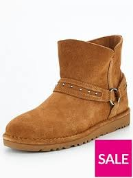 ugg boots sale uk discount code ugg boots shoes boots co uk