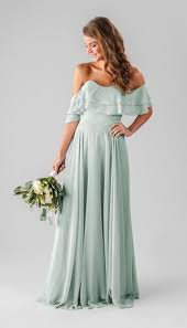 bridesmaid gown designer bridesmaid dresses 99 149 kennedy blue