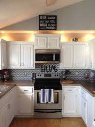 Kitchen Cabinet Lining Ideas Bar Cabinet - Lining kitchen cabinets