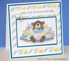 Congrats On New Job Card 8 Best New Job Card Ideas Images On Pinterest Card Ideas Card