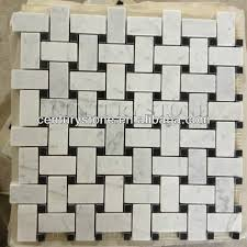 ceramic tile floor medallions ceramic tile floor medallions