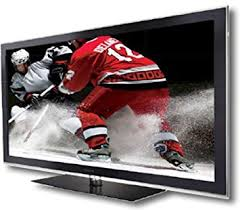 amazon black friday 32 inch tv amazon com samsung un55d6000 55 inch 1080p 120hz led hdtv black