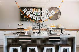 7 Steps To Decorating Your Dream Kitchen Make Sure To 35 Halloween Party Ideas Decorations Games Food U0026 Themes Hgtv