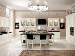 cuisine pour petit appartement cuisine amenagee surface 12 d233co studio et petit