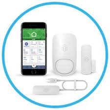 googlehow to pre order for black friday on amazon amazon com ooma telo free home phone service electronics